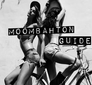 Salacious Sound's Guide to Moombahton - The Best Tracks and Artists of 2011