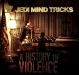 jmt-history-of-violence-album-art.png