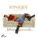 Sonique - Hear My Cry