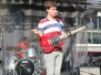 nxne-2010-surfer-blood
