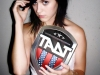 Katy Perry Loves TADT!