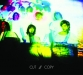 Cut Copy - In Ghost Colours album cover