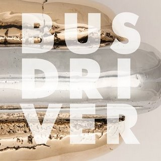 Busdriver's New Album Jhelli Beam