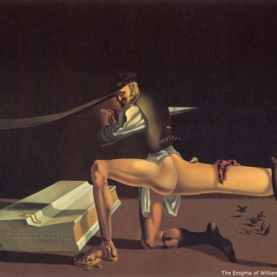 3salvador-dali-the-enigma-of-william-tell