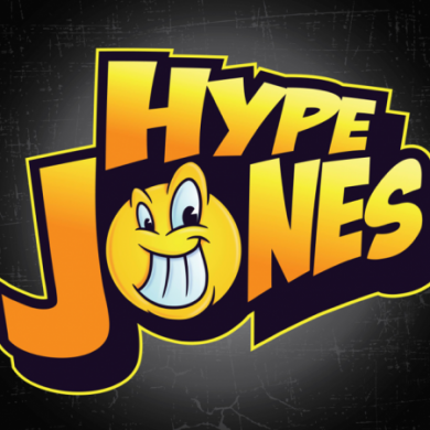 Hype-Jones-Logo-560x450