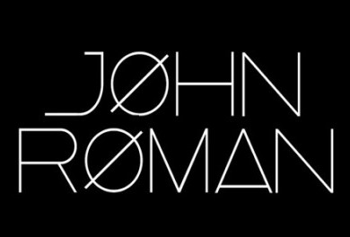 JohnRomanBlack-copy-560x264