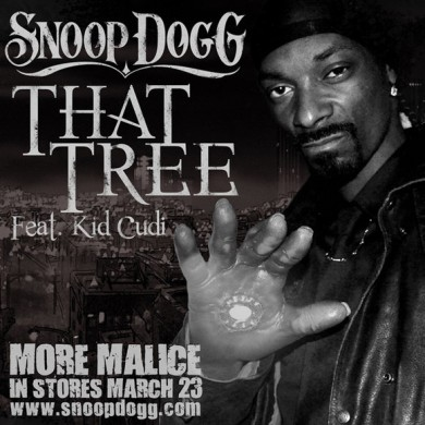 SNOOP_that_tree_2