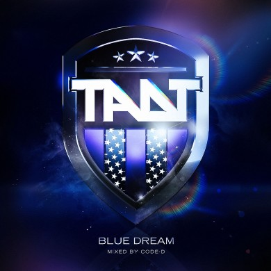 TADT-Blue-Dream