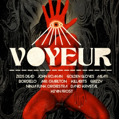 VOYEUR_FINAL_MAIN-1