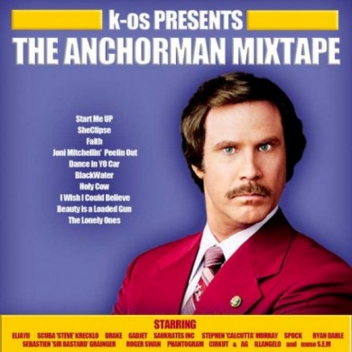 anchorman-580x5801-560x560