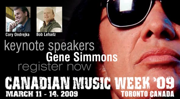 canadian_music_week