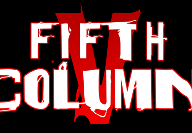 fifth-column-v
