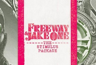 freeway-jake-one-stimulus-package_coverart_1-560x264