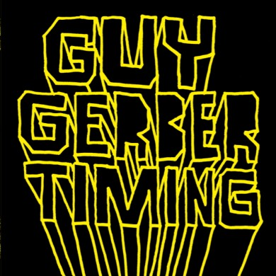 guy-gerber-timing-ep