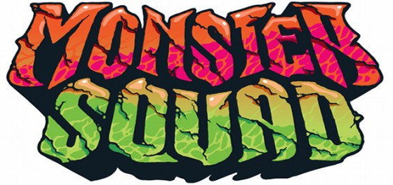 monster-squad-630-560x264