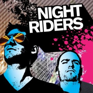 nightriders-300x300