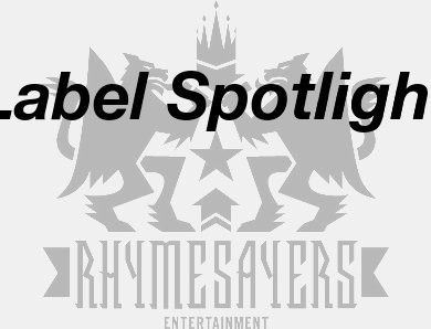 rhymesayers-spotlight