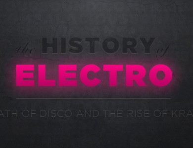 the_history_of_electro