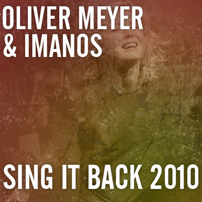 Imanos oliver meyer revisit moloko s house classic sing for Classic deep house mix