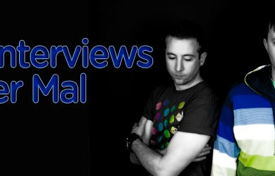 supermal-interview-slide