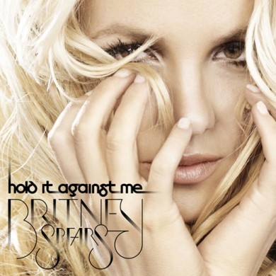 Britney-Spears-Hold-It-Against-Me1