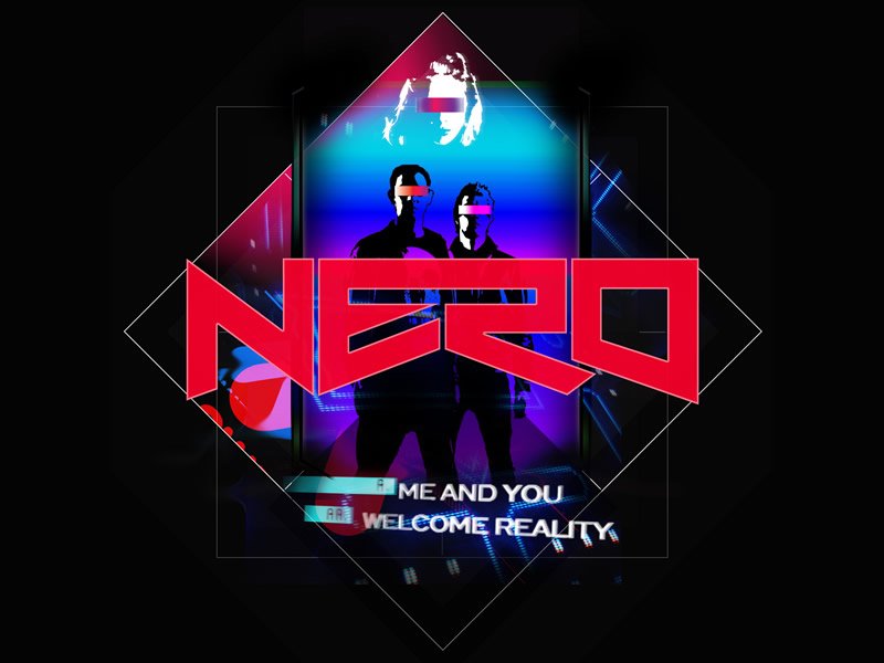 nero-me-and-you