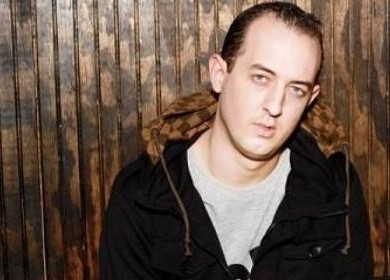 700x280_Wolfgang Gartner_0_blogImage_jpg_l