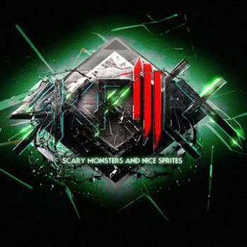 skrillex-scary-monsters-and-nice-sprites-ep-1