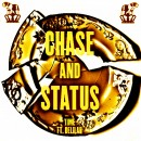 Chase & Status - Time - Remixes