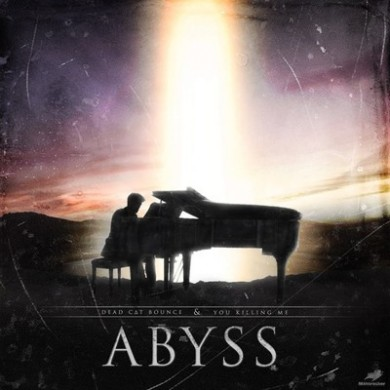 dead cat bounce-abyss-ss