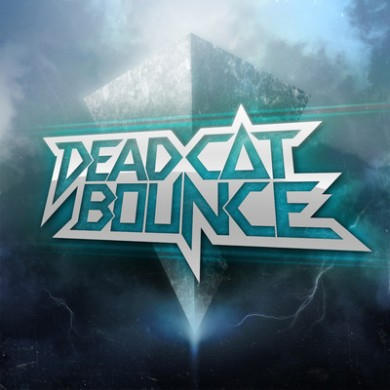 Dead C∆T Bounce Remix
