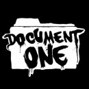 document-one