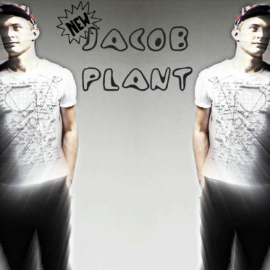 Jacob Plant Remixes