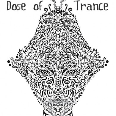 Dose of Trance