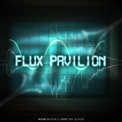 flux-pavilion.jpeg