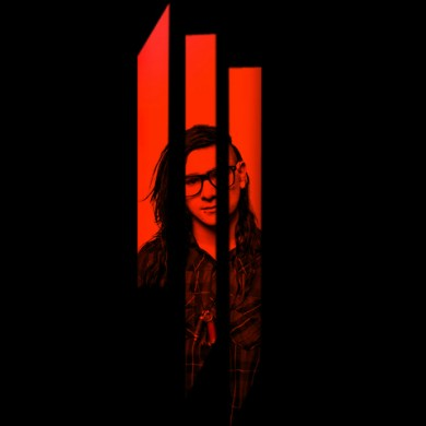 skrillex_fan_art_by_codepode-d3bg5ak