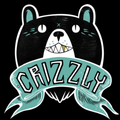 Crizzly-540x425