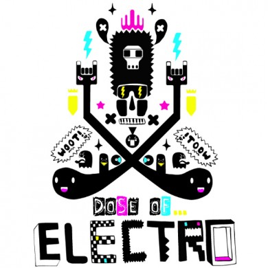 Dose of Electro