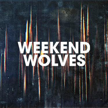 WeekendWolves