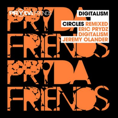 00-digitalism-circles__incl_eric_prydz_remix-web-2011-pwt