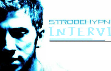 StrobeHypnoticz Interview Banner1