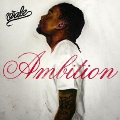 Wale-Ambition-Artwork