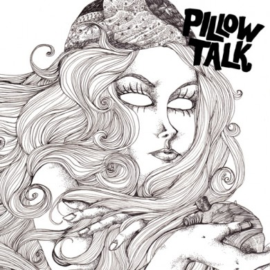 Pillow_Talk