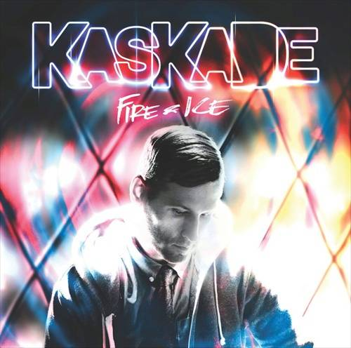 kaskade-fire-ice