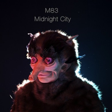 midnight-city