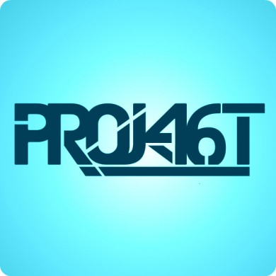 Project 46 EP