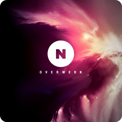 OVERWERK - The Nthº - EP Review