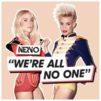 nervo-no-one