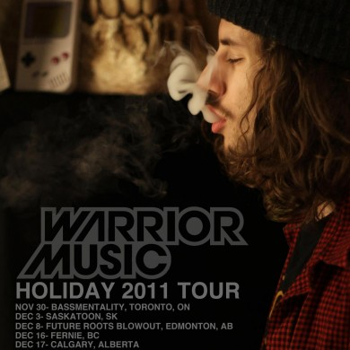 warrior_tour_web
