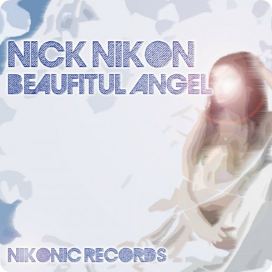 Nick Nikon - Beautiful Angel